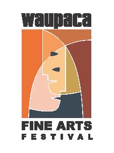 wfaf_logo_color